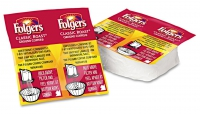 FOLGERS-COFFEE-422428