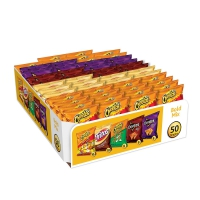 FRITOLAY-BOLDMIX-50PACK-43106