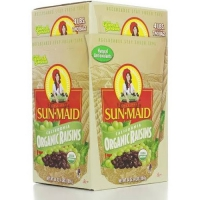 GE-SUNMAID-RAISIN-4LB