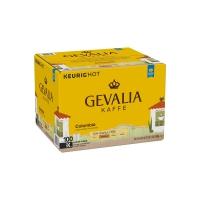GEVALIA-COLUMBIAN-980050698