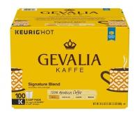 GEVALIA-SIGNATURE-980050697