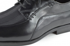 GFW-MEN-SHOES-4925-BLK-10