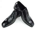 GFW-MEN-SHOES-5925-BLK-10