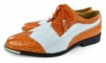 GFW-MEN-SHOES-6345-PUMP/WHT-10