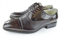 GFW-MEN-SHOES-5925-CHCBRN-10.5