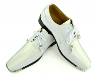 GFW-MEN-SHOES-4925-WHT-10