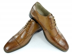 GFW-MEN-SHOES-6502-TAN-10