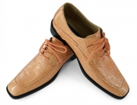 GFW-MEN-SHOES-6548-PCH-8.5