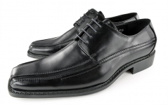 GFW-MEN-SHOES-5795-BLK-10.5