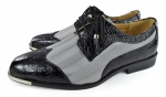 GFW-MEN-SHOES-6345-BLK/GRY-10