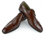 GFW-MEN-SHOES-6502-COGNAC-13