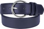 GK-Belt-BU1078-Navy-L