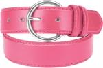 GK-Belt-BU1078-Fucshia-S