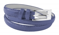 GK-Belt-LBU251A-Navy-L