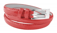 GK-Belt-LBU251A-Red-L