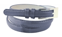 GK-Belt-LBU251-Navy-M