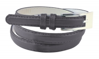 GK-Belt-LBU251-Black-S