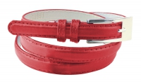 GK-Belt-LBU251-Red-S