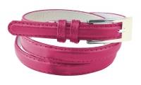 GK-Belt-LBU251-Fucshia-S
