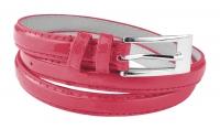 GK-Belt-LBU251A-Pink-M