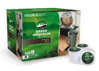 GREENMOUNTAIN-COFFEE-584433