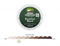 GREENMOUNTAIN-COFFEE-584433