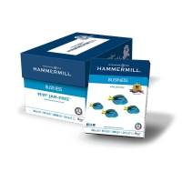 HAMMERMILL-COPYPAPER-582955