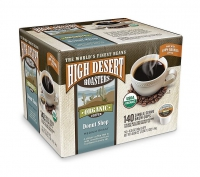 HIGHDESERT-COFFEE-980046684