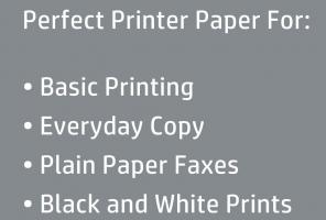 HP-COPYPRINTPAPER-99512-PK1