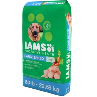 IAMS-PET-DOGFOOD-LRGCHICKEN-50LBS