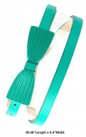 JDA-BELTS-BE53400-MNT