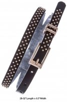 JDA-BELTS-BE52687-BLK