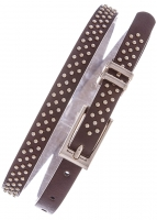 JDA-BELTS-BE52687-BRN