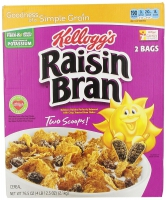 KELLOGGS-CEREAL-698892