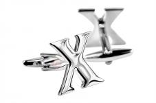 KI-Cufflink-X