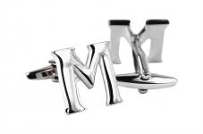 KI-Cufflink-M