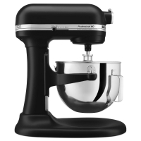 KITCHEN-KITCHENAID-PRO5QT-BLACK