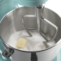 KITCHEN-KITCHENAID-PRO5QT-AQUASKY
