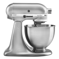 KITCHENAID-KITCHEN-MIXER-KSM95GA-SILVER