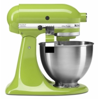KITCHENAID-KITCHEN-MIXER-KSM95GA-GREEN