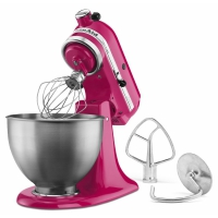 KITCHENAID-KITCHEN-MIXER-KSM95TCB-FLMNGO