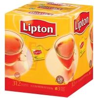 LIPTON-TEABAGS-909541