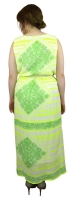 LSF-DRESS-5001-003-4-LME-3XL