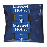 MAXWELL-COFFEE-422435