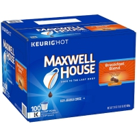 MAXWELL-COFFEE-980050256-100KCUP