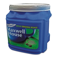 MAXWELL-COFFEE-DECAFFEINATED-986259