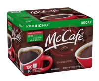 MCCAFE-COFFEE-980029988