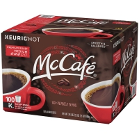MCCAFE-COFFEE-980037536