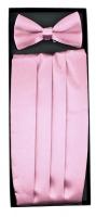 MDR-CUMMERBUND-MEN-Pink