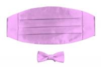 MDR-CUMMERBUND-BOY-Lavender